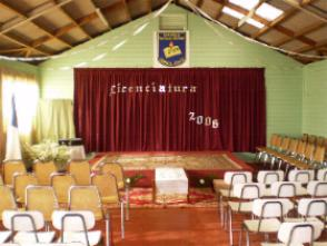 20061215030547-escenario.jpg