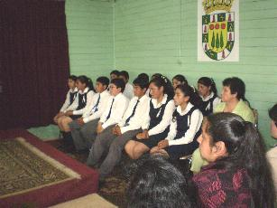 20061215031730-alumnos.jpg